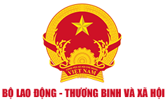 bo-lao-dong-thuong-binh-xa-hoi