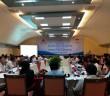 Tổng kết các chương trình hội thảo tháng 10